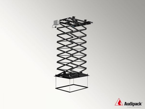 Audipack ceilinglift 4800 mm stroke(PCL-5070-8)