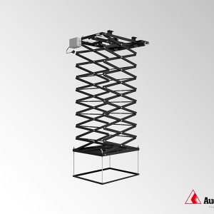 Audipack ceilinglift 4800 mm stroke(PCL-5070-9)