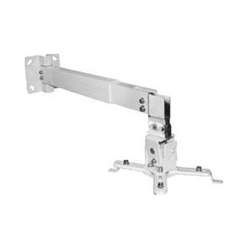 I-View PM63100 Projector Ceiling Mount 50cms – 1mtrs